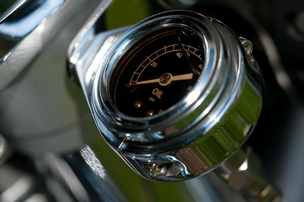 oil-temperature-gauge-209651_1280